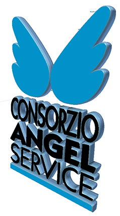 lg_angel_ultimo.png